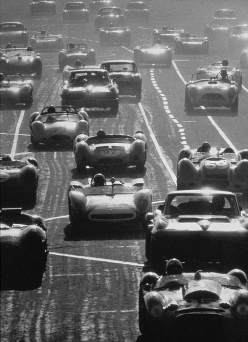 race23