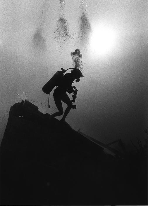 underwater10
