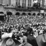 Fidel Castro, Cuba, 1959