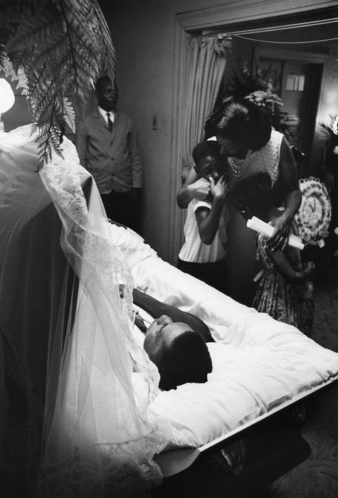 ella fitzgerald funeral - photo #28