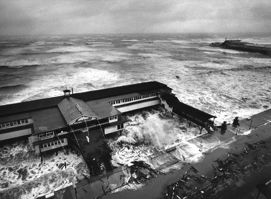 Hurricane Season | The Daily News - galvnews.com